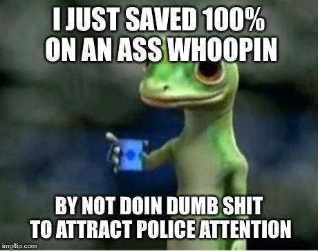 Geico Gecko Meme Generator Imgflip Gecko Memes Funny Memes