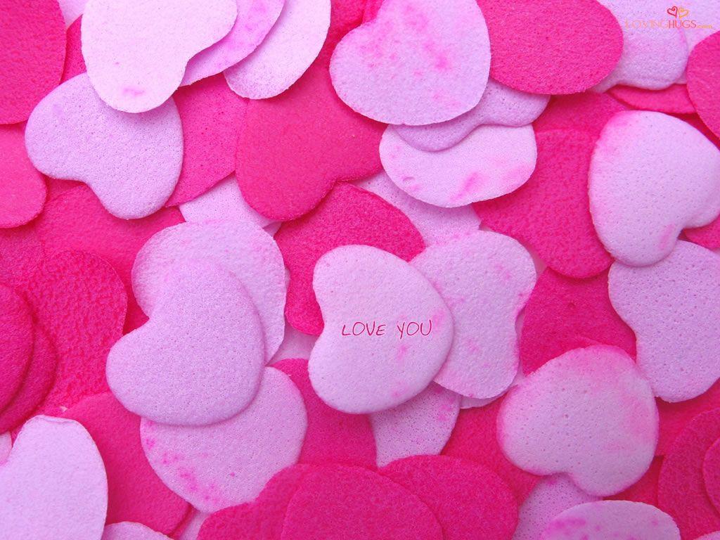 Love Couple Wallpaper Beach Pictures Ideas Of CoupleRomantic