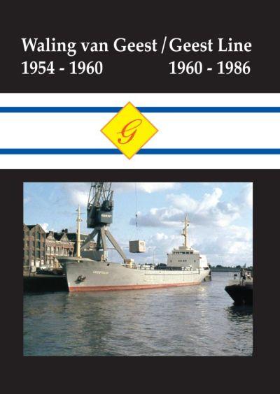In dit boek staan de 10 schepen van Waling van Geest  http://koopvaardij.blogspot.nl/2015/07/nieuwe-uitgave.html