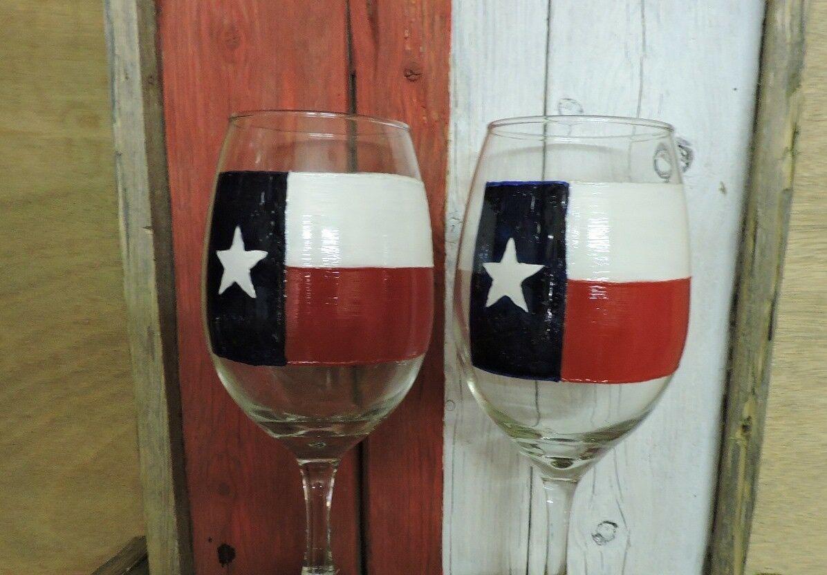 Https Ift Tt 311kpgr Wine Glasses Ideas Of Wine Glasses Wineglasses Wine Glasses Set O In 2020 Elegant Wine Glasses Wine Glasses Personalized Wine Glasses