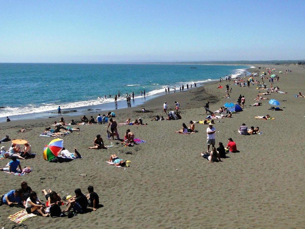 Fotos de la costa de Chile - Buscar con Google