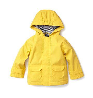 f3253d614 raincoat