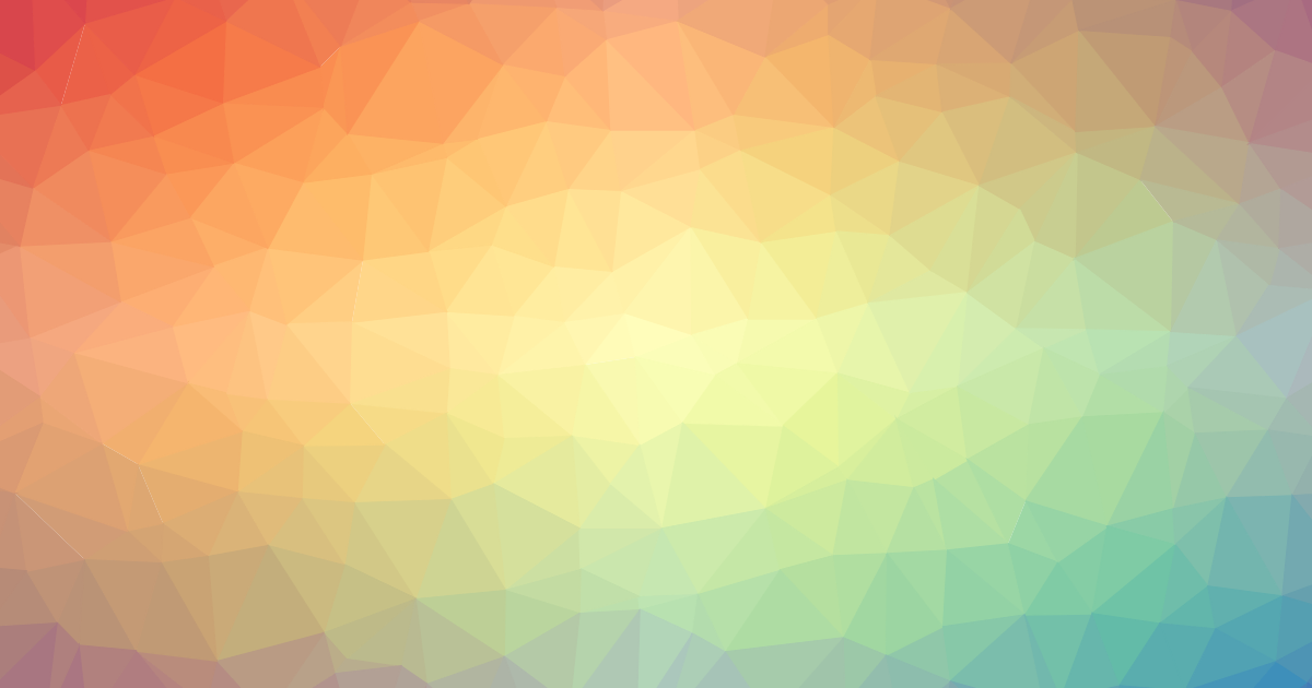 Trianglify.io · Low Poly Pattern Generator Abstract