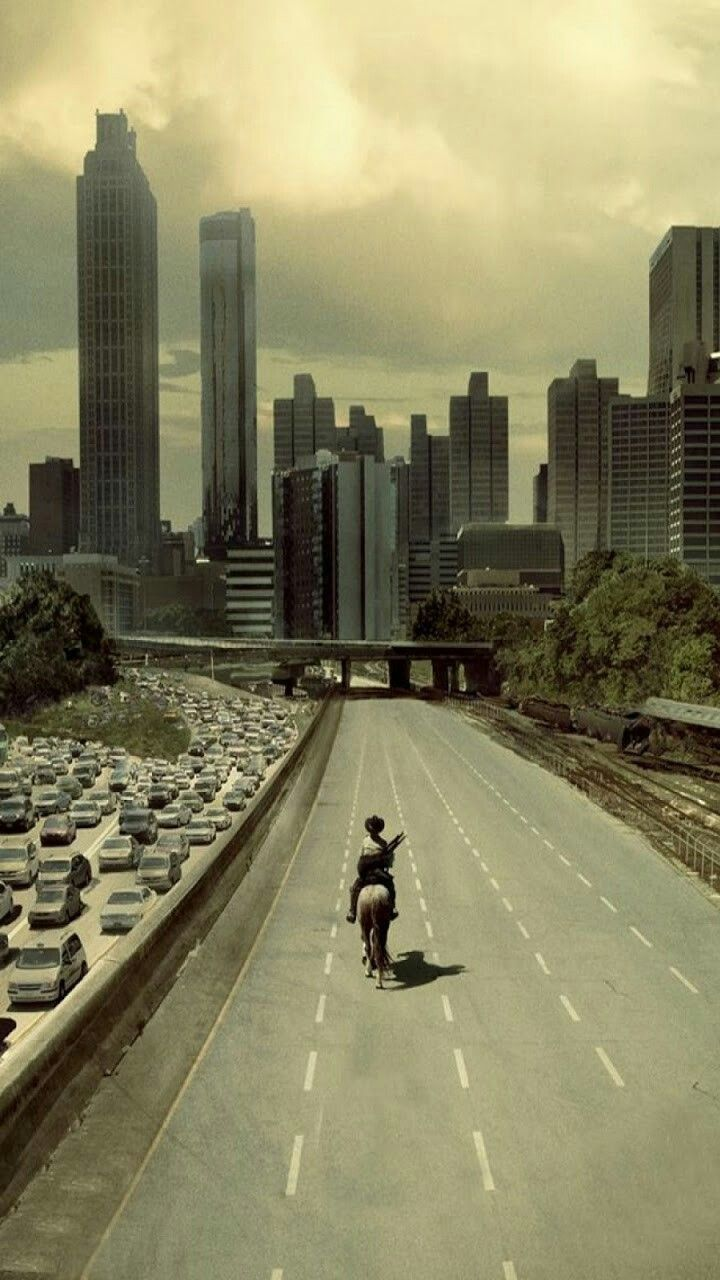 Pin By Nathaly Mora On Series With Images Walking Dead