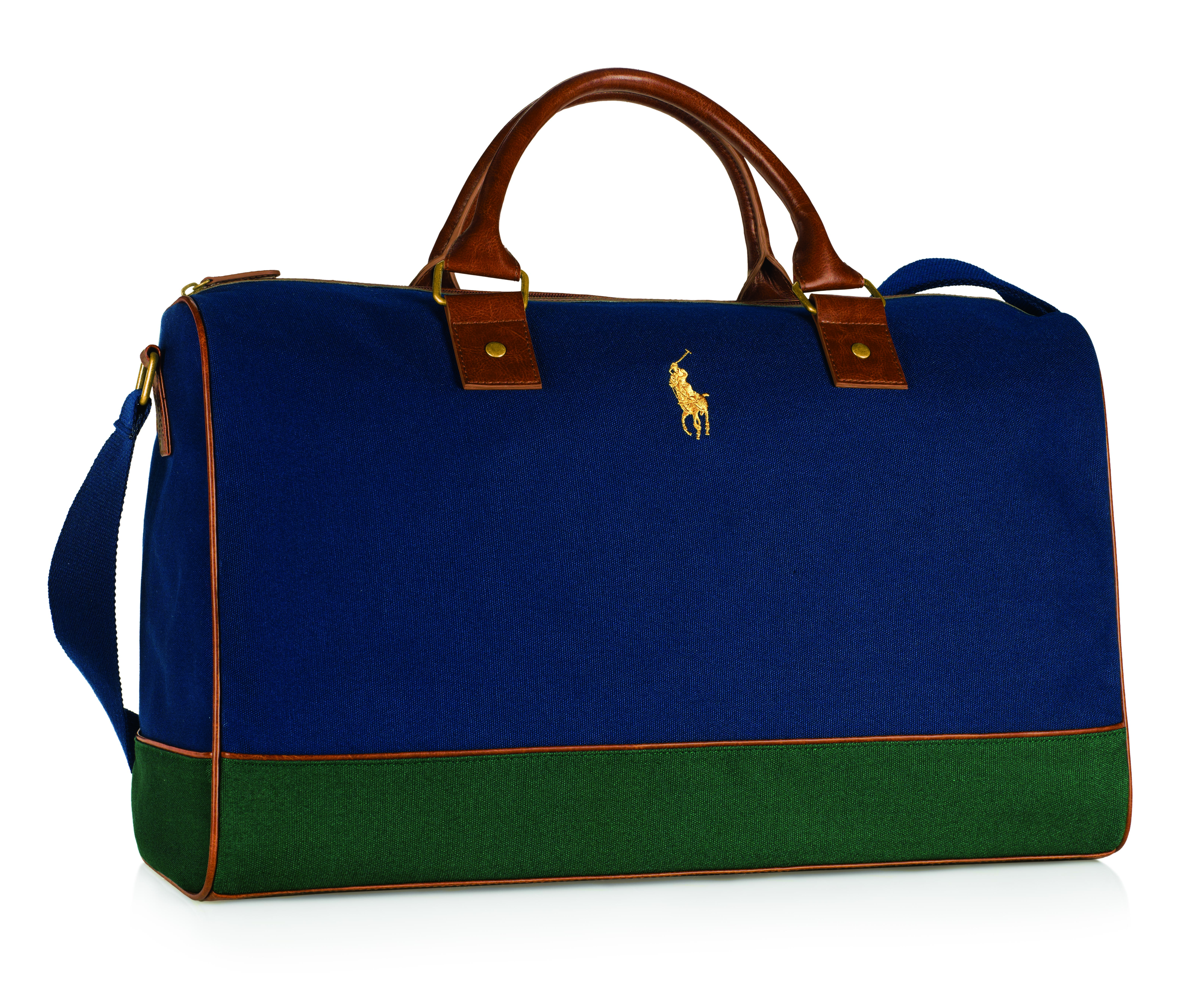Free Ralph Lauren Weekend Bag With Any Men S Fragrance 50ml Or Above Gift Weekendbag Fathers Day Savings Giftideas