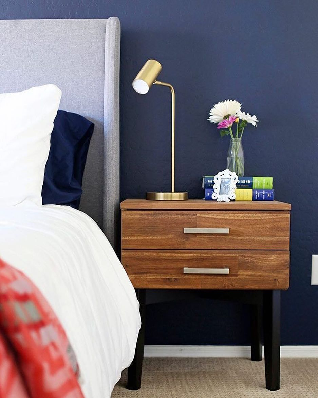 Badezimmer ideen dekor klein pin von linda jenkins auf diy home decor on a budget  pinterest