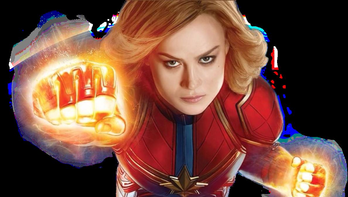 Captain Marvel Png By Stark3879 On Deviantart Captain Marvel Marvel Marvel Superheroes