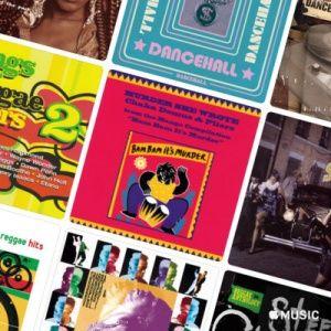 Best Dancehall Songs of the '90s, Vol  1   Reggae   Songs