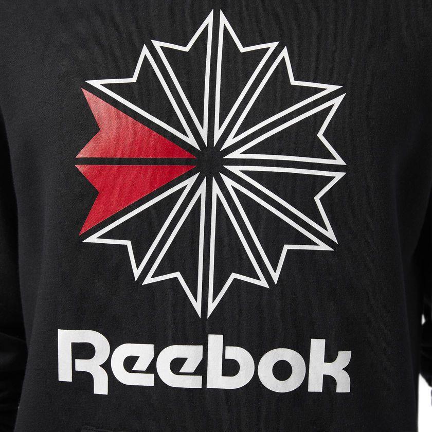Reebok Brands Online Shop New Arrival Reebok Shirts