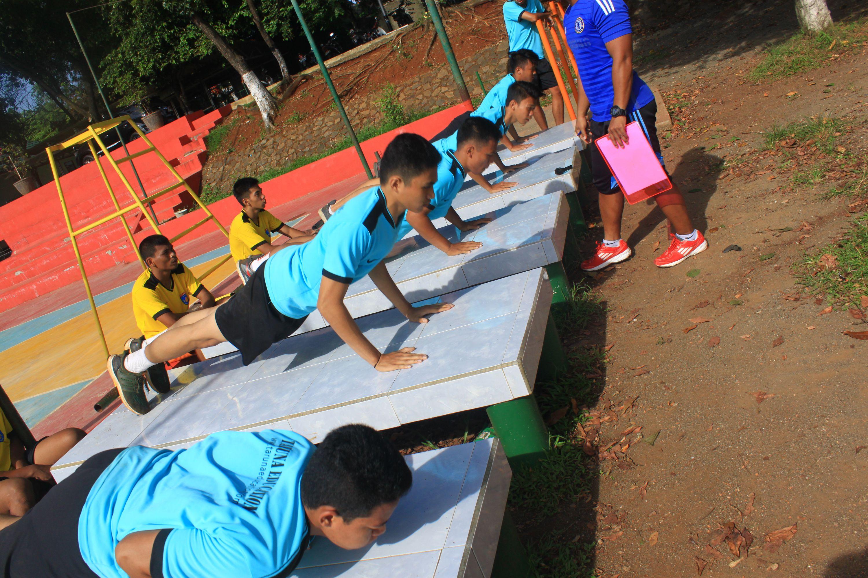 Pin Oleh Taruna Education Di Februari 2019 Sekolah Belajar