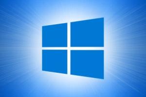 12 Ways To Open File Explorer In Windows 10 In 2020 Windows 10 Windows Microsoft