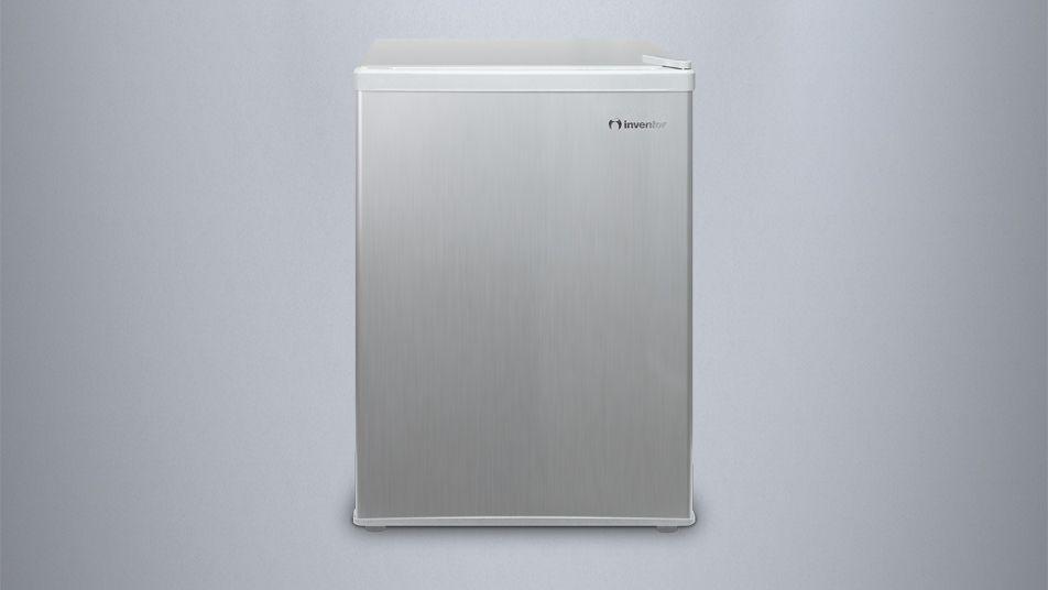 Mini Kühlschrank Für Camper : Der inventor mini kühlschrank l ist die ideale lösung für kleine