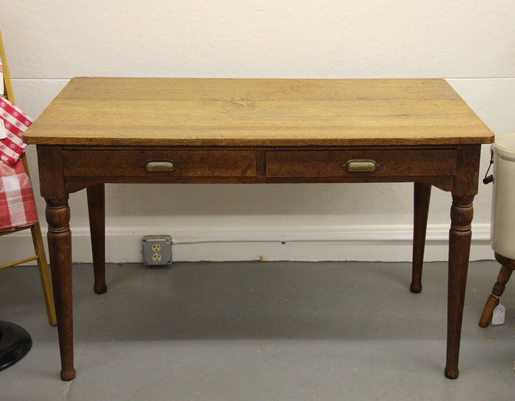 Image Result For Kitchen Tables With Drawers Furniture