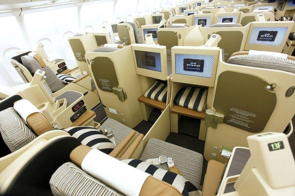 etihad airways business class etihad airways pinterest business class business and aviation. Black Bedroom Furniture Sets. Home Design Ideas