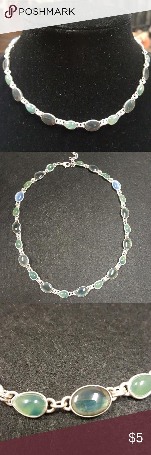 Lauren Conrad Statement Necklace   Lauren conrad jewelry ...