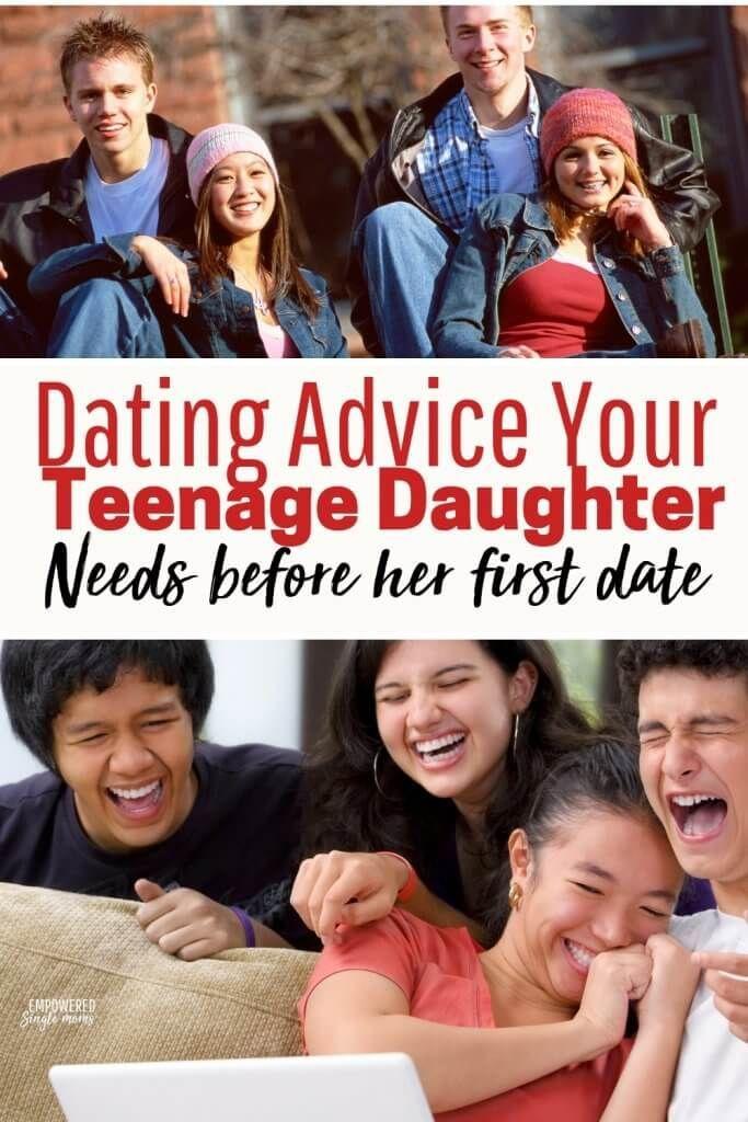 scientific dating sites