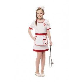 verkleedkleren verpleegster kind - Google zoeken ...