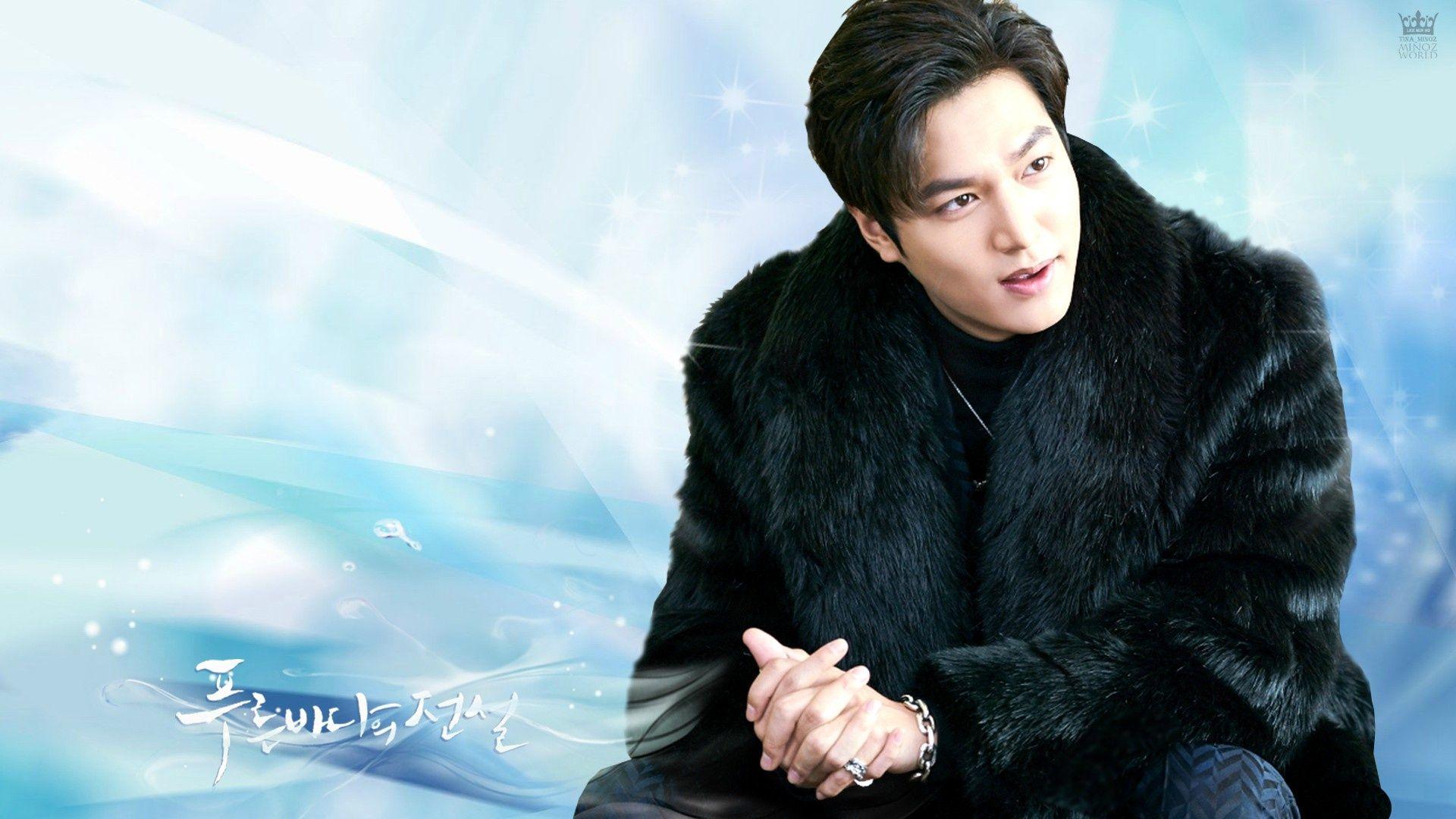 Download 770+ Wallpaper Hp Drama Korea Gratis Terbaru