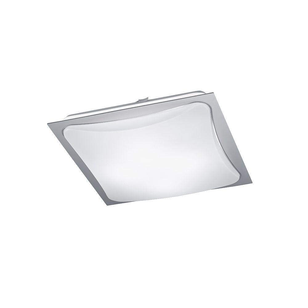 https://lampen-led-shop.de/lampen/led-deckenlampe-fuer-schlafzimmer ...