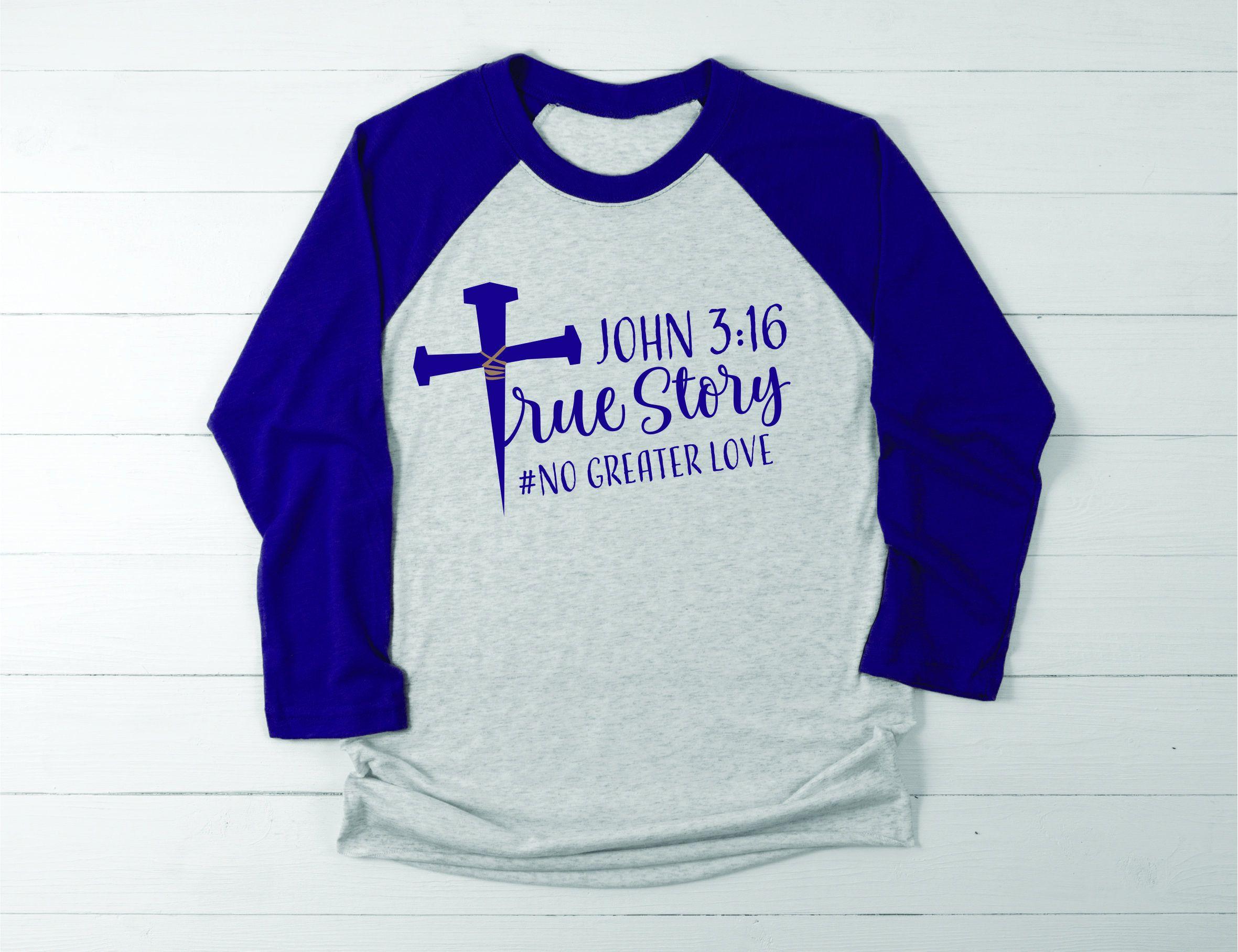 Download john 316 True Story #no greater love | True stories, Love ...