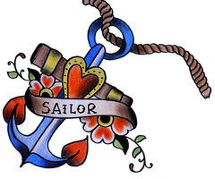Google Image Result for http://data.whicdn.com/images/32129728/vintage-anchor-tattoo_thumb.jpg