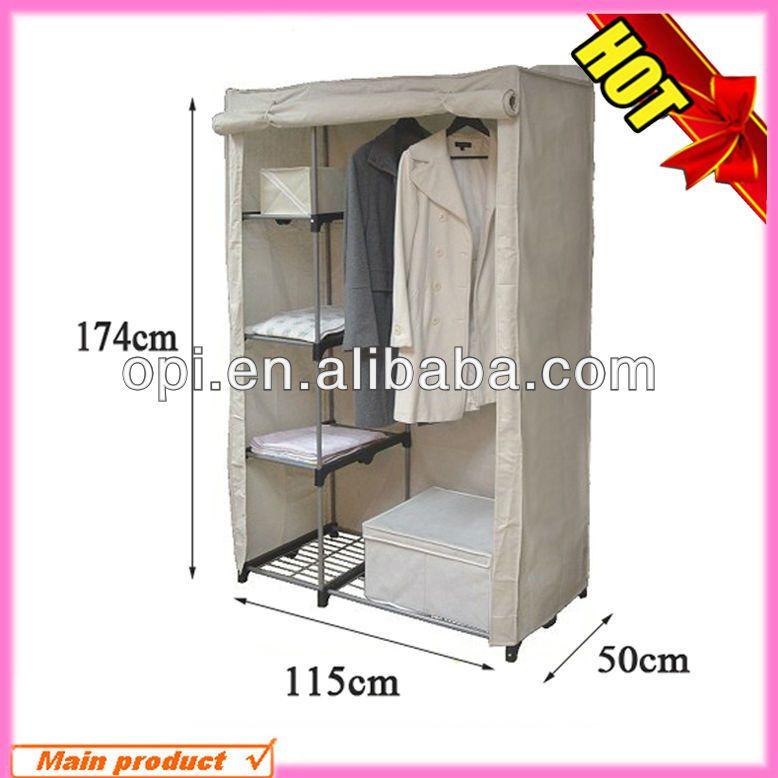 Preço competitivo não tecido moderno roupeiros-imagem-Outros móveis dobráveis-ID do produto:1126555753-portuguese.alibaba.com
