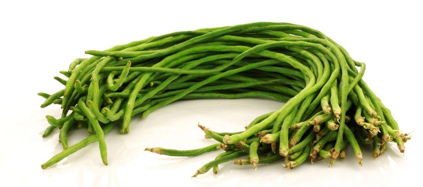 Sitaw Long Bean Long Bean Vegetables Alternative Health Care
