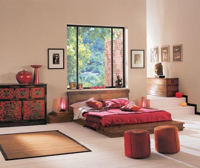 decoracion ZENBello!!! Decoración de interiores Pinterest - decoracion zen