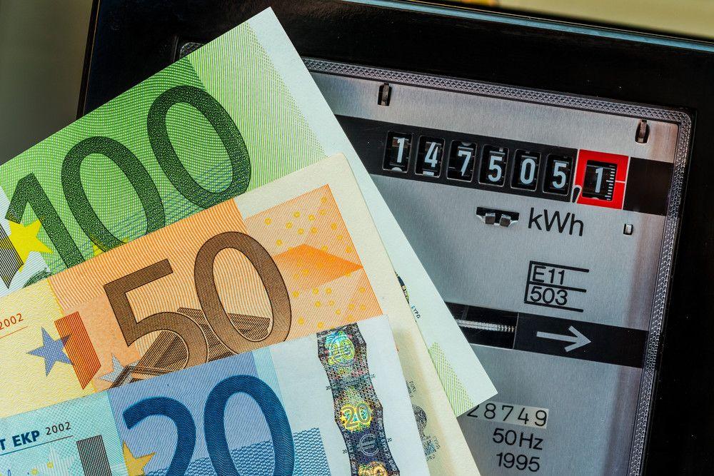 Stromverbrauch single kosten