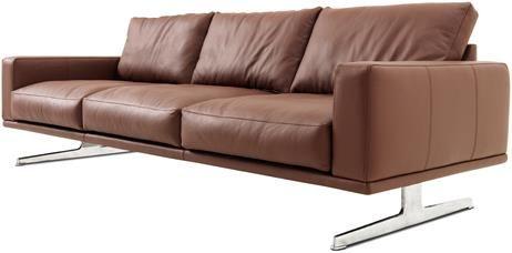 muebles modernos sof sof moderno boconcept sof sof de diseo diseo de muebles sof sofs sof de plazas