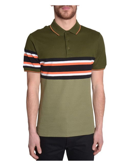 1f7214b10bec5 https   www.lyst.com shop mens-givenchy-t-shirts  product overlay ...