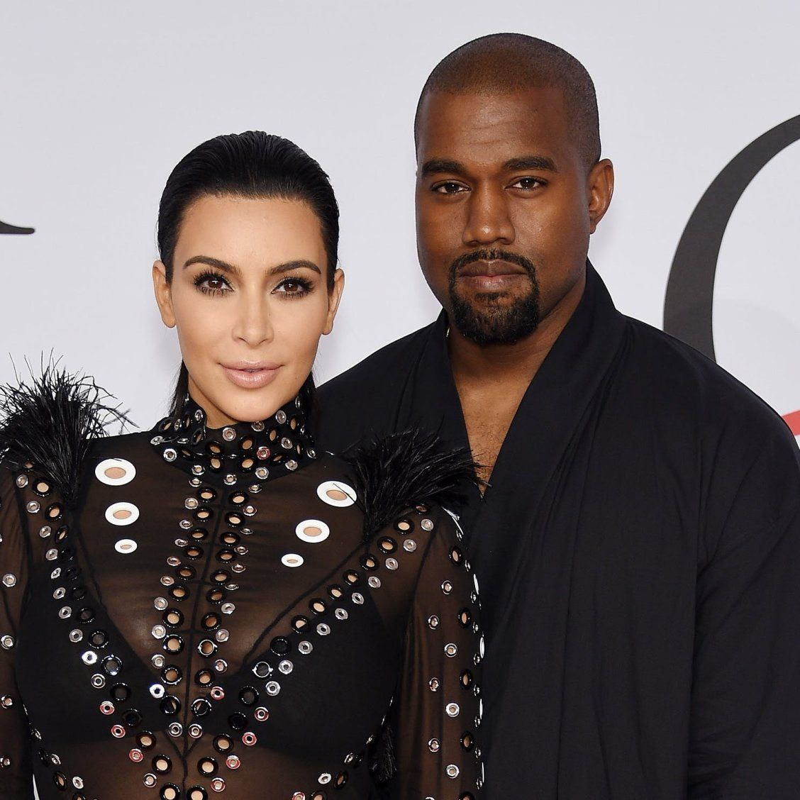 Fans Are Suggesting Names For Kim Kardashian West S New Baby And They Re Amazing Kanye West And Kim Kim Kardashian And Kanye Kim Kardashian Kanye West
