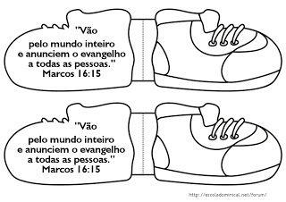 Aula Modelo Do Timi Primeira Viagem Missionaria De Paulo Postal