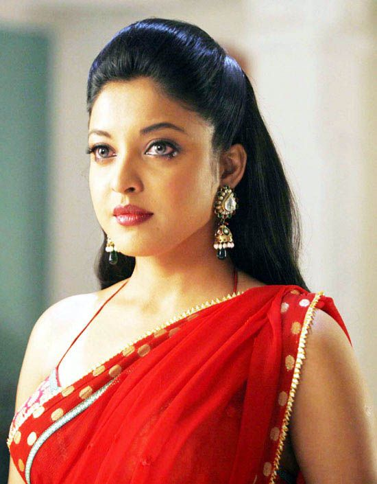 tanushree dutta facebooktanushree dutta instagram, tanushree dutta, tanushree dutta facebook, tanushree dutta marriage, tanushree dutta now, tanushree dutta hot pics, tanushree dutta sister, tanushree dutta hot scene, tanushree dutta upcoming movies, tanushree dutta kiss, tanushree dutta latest news, tanushree dutta bikini