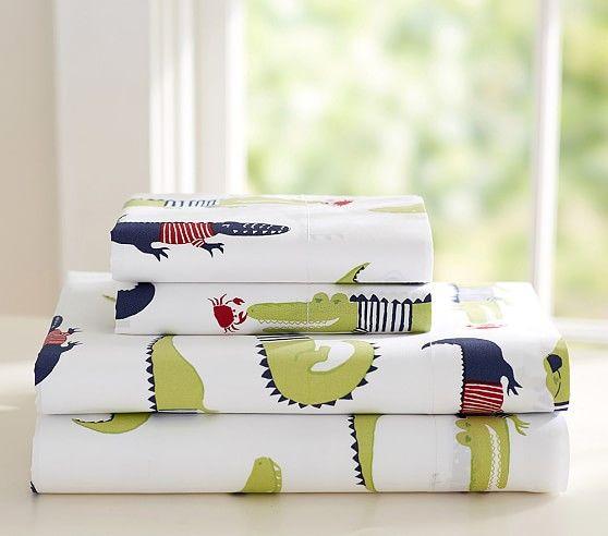 http://www.potterybarnkids/products/preppy-breton-alligator