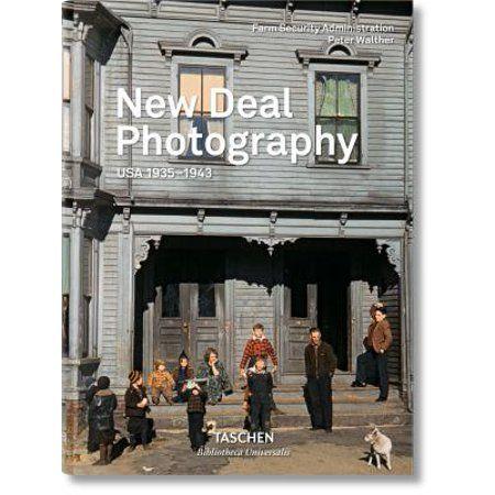 Books in 2020 | Photography, Taschen, Walker evans