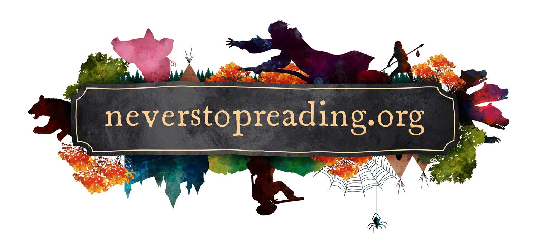 neverstopreading.org