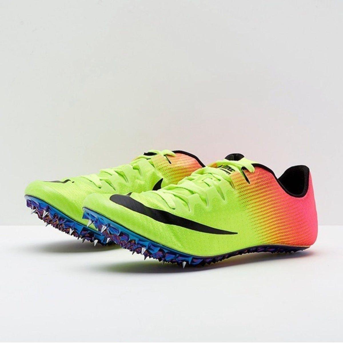 Nike Zoom Superfly Elite Sprint Spikes