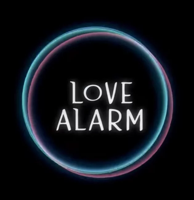 Love Alarm Season 1 Netflix KDrama, Plot, Cast, Trailer