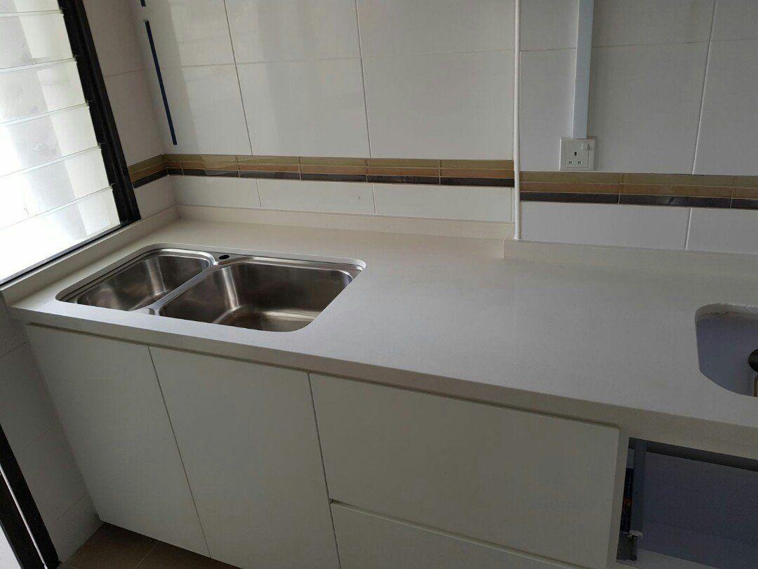Kitchen Table Top Singapore Kitchen Design Small Ikea Kitchen