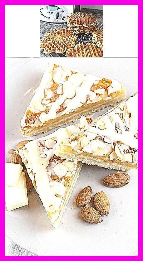 Photo of Schoko-Vanilletorte  Drip Cake Mit Schoko – Zungenzirkus