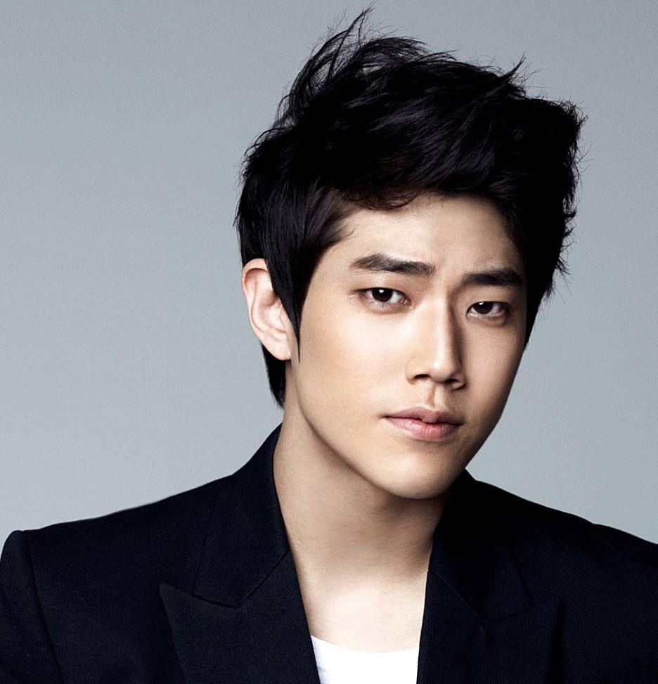 Dong Ha (동하) - Picture | Beautiful Drama Actors in 2019