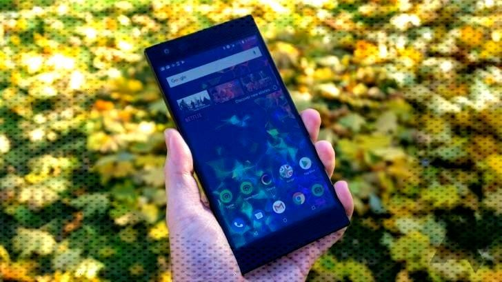 big list of phones and tablets with Qualcomm Quick Charge 4/4 -The big list of phones and tablets w