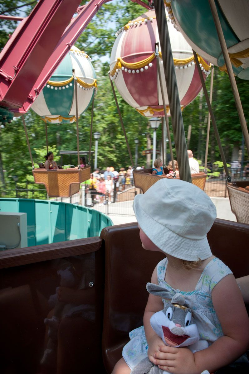 23 six flags discounts tips thatll save you a ton with