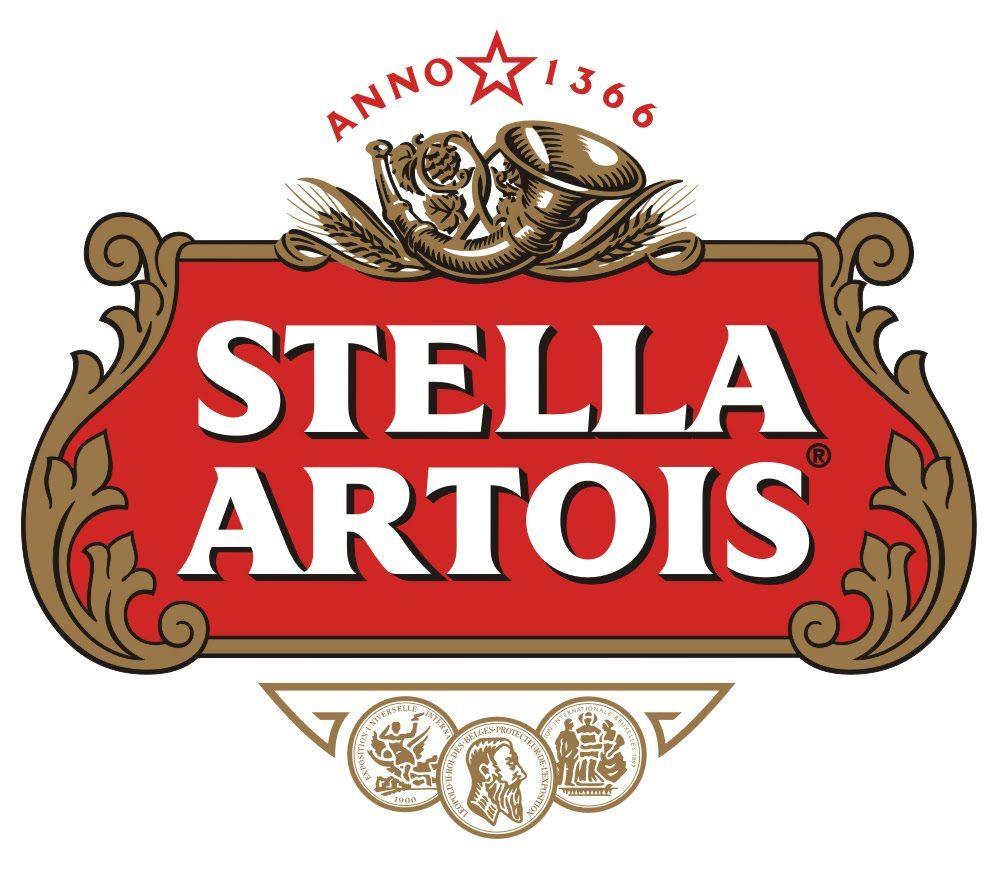 Stella Artois Yes Please Logos De Cerveja Cerveja Stella