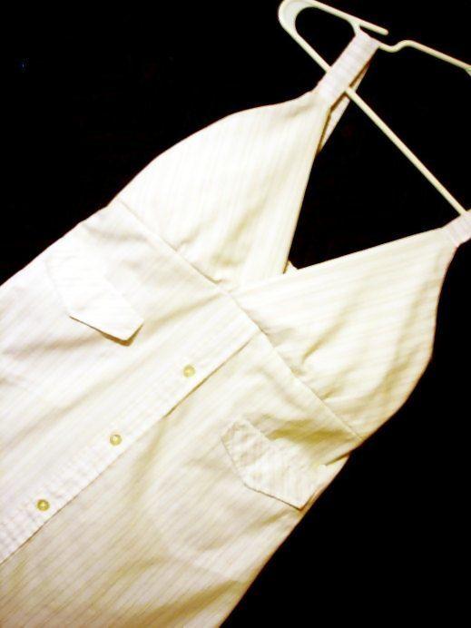 Eighty Eight Mens Shirt #howto #tutorial