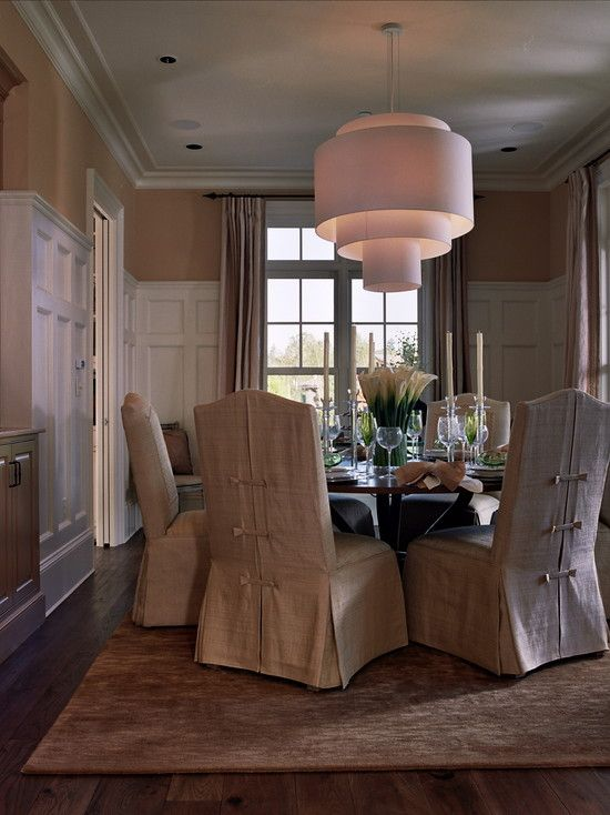 painted dining tables design pictures remodel decor and