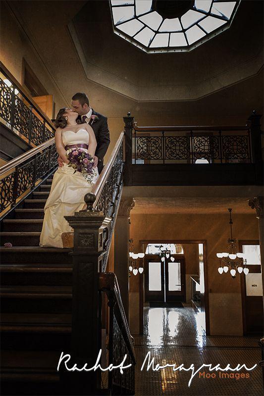 Wedding At The Old Orange County Courthouse Santa Ana Photos Shoot