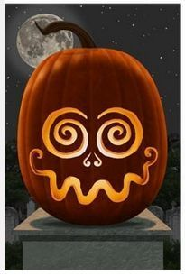 Photo of 111 Cool and Spooky Pumpkin Carving Ideas to Sculpt – Homesthetics