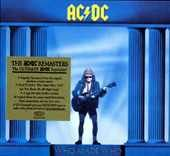 Acdc, WHO MADE WHO